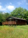Beech Eco Lodge Wheatland Farm